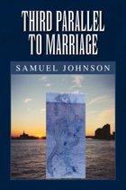 Third Parallel to Marriage