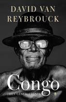 Congo, een geschiedenis