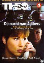 Nacht Van Aalbers (dvd)