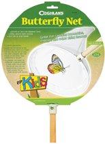Coghlan's - Vlindernet voor kinderen