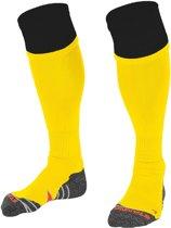 Stanno Combi sock - Sokken  - geel - 25-29