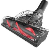 Dirt Devil Fello M221 Turboborstel - Stofzuigermondstuk