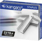 Kangaro K-7523103 Nietjes 23/10