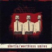 Worthless Smiles