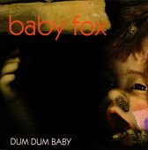Dum Dum Baby