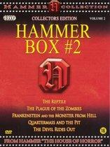 Hammerbox 2