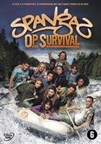 SPANGAS OP SURVIVAL DVD