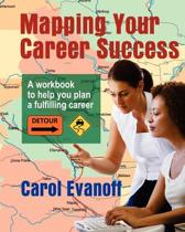 Mapping Your Career Success