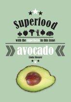 Superfood - Avocado