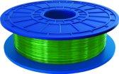 Dremel D07JA 3D Printer printdraad / filament - Groen
