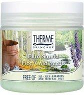 Therme scrub finn sauna 500 ml