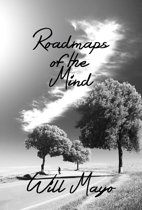 Roadmaps of The Mind