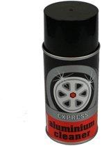 Express Velgenreiniger 300 ml.