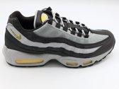 Nike Air Max 95 Reflective Sneakers Heren- Maat 45
