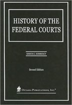 History of the Federal Courts