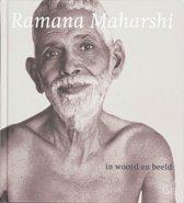 Ramana Maharshi in woord en beeld