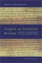 Targum and Testament Revisited