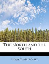 The North and the South