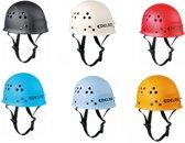 Edelrid Ultralight Helm zwart
