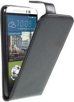 Flip Case hoesje HTC One M9