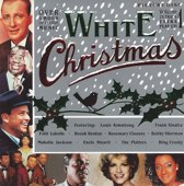 White Christmas (Import)