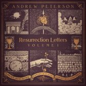 Resurrection Letters: Vol. 1
