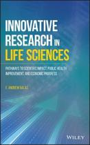Innovative Research in Life Sciences