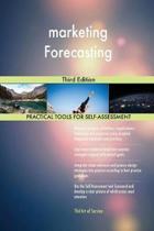 Marketing Forecasting Third Edition