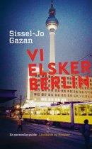 Vi elsker Berlin