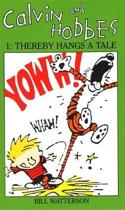 Calvin And Hobbes Volume 1 A'