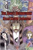 The King's Retribution