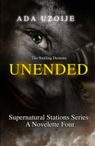 UNENDED