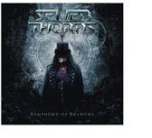 Seven Thorns - Symphony Of Shadows