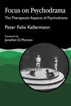 Focus on Psychodrama