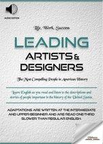 Leading Artists & Designers