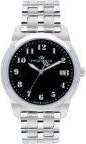 Philip Watch Mod. R8253495001 - Horloge