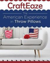 CraftEaze - The American Experience