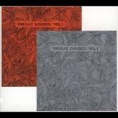 Reggae Goodies, Vol. 1 & 2