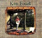 Ken Foust