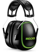 Moldex M6 Oorkap - 6130 SNR 35 dB -