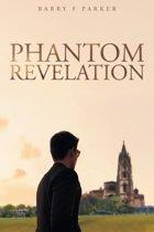 Phantom Revelation