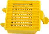 12 filters, vervangfilters voor iRobot Roomba 700 reeks