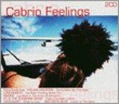 Various - Cabrio Feelings