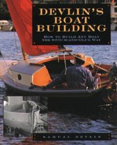 Devlin's Boatbuilding