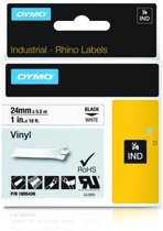 DYMO 1805430 labelprinter-tape