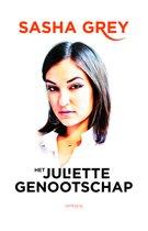 Het Juliette-genootschap