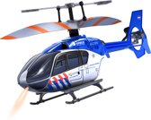 Silverlit Politie Helicopter EC135