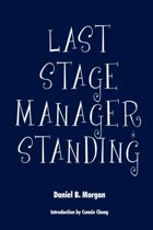 Last Stage Manager Standing