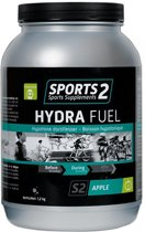 Sports2 Hydra Fuel Fruit mix