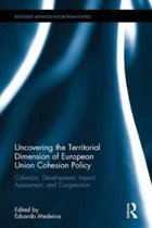 Uncovering the Territorial Dimension of European Union Cohesion Policy